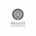 Диагностический центр - Медэлит, лечебно-диагностический центр. Онлайн запись в диагностический центр на сайте Doc.ua (048)736 07 07
