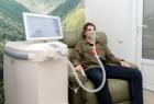 Медэлит, лечебно-диагностический центр. Онлайн запись в клинику на сайте Doc.ua (048)736 07 07