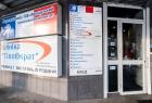 Французский стоматологический центр. Онлайн запись в клинику на сайте Doc.ua (044) 337-07-07