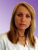 Врач: Дубовенко  Алла  Владимировна. Онлайн запись к врачу на сайте Doc.ua (044) 337-07-07