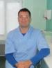 Врач: Омельченко Олексій Іванович. Онлайн запись к врачу на сайте Doc.ua (044) 337-07-07