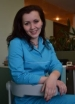 Врач: Кирсенко Леся Олександрівна. Онлайн запись к врачу на сайте Doc.ua (044) 337-07-07
