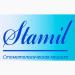 Клиника - Stamil. Онлайн запись в клинику на сайте Doc.ua (044) 337-07-07