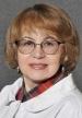 Врач: Малиновская Надежда Евгеньевна. Онлайн запись к врачу на сайте Doc.ua (044) 337-07-07