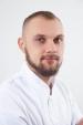 Врач: Ковальчук Сергей Александрович. Онлайн запись к врачу на сайте Doc.ua (044) 337-07-07