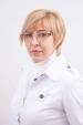Врач: Задорожняя Татьяна Георгиевна. Онлайн запись к врачу на сайте Doc.ua (044) 337-07-07