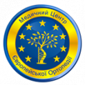 Клиника - Медичний центр Європейської Ортопедії. Онлайн запись в клинику на сайте Doc.ua (044) 337-07-07