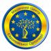 Клиника - Медицинский центр Европейской Ортопедии. Онлайн запись в клинику на сайте Doc.ua (044) 337-07-07