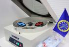 Медичний центр Європейської Ортопедії. Онлайн запись в клинику на сайте Doc.ua (044) 337-07-07