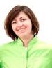 Врач: Панфилова Дарина Андреевна . Онлайн запись к врачу на сайте Doc.ua (044) 337-07-07
