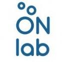Лаборатория - ОН Лаб . Онлайн запись в лабораторию на сайте Doc.ua (057) 781 07 07