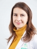 Врач: Гончарук Алена Александровна. Онлайн запись к врачу на сайте Doc.ua (044) 337-07-07