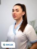 Врач: Грабовская Лидия  Антоновна. Онлайн запись к врачу на сайте Doc.ua (032) 253-07-07