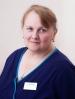 Врач: Митрофанова Светлана  Владимировна. Онлайн запись к врачу на сайте Doc.ua (044) 337-07-07