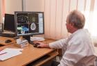Институт нейрохирургии им. акад. Ромоданова НАМН Украины. Онлайн запись в клинику на сайте Doc.ua (044) 337-07-07