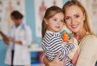 Медицинский центр «СОВТ». Онлайн запись в клинику на сайте Doc.ua (061) 709 17 07