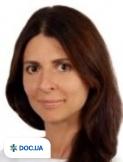 Врач: Даниленко Елена Васильевна. Онлайн запись к врачу на сайте Doc.ua (056) 784 17 07