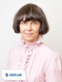 Врач: Костогрыз Наталия Петровна. Онлайн запись к врачу на сайте Doc.ua (044) 337-07-07