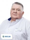 Врач: Тяглый Сергей Васильевич. Онлайн запись к врачу на сайте Doc.ua (061) 709 17 07
