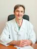 Врач: Слынько Евгений Игоревич. Онлайн запись к врачу на сайте Doc.ua (044) 337-07-07