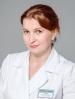 Врач: Легка Елена Анатольевна. Онлайн запись к врачу на сайте Doc.ua (044) 337-07-07