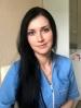 Врач: Тоцкая Марина Александровна. Онлайн запись к врачу на сайте Doc.ua (044) 337-07-07
