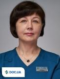 Врач: Славінська Лілія Андріївна. Онлайн запись к врачу на сайте Doc.ua (044) 337-07-07
