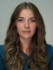 Врач: Шпиталенко Алла Александровна. Онлайн запись к врачу на сайте Doc.ua (044) 337-07-07