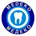 Клиника - Медеко. Онлайн запись в клинику на сайте Doc.ua (044) 337-07-07