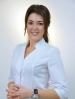Врач: Семеняка Анастасия Николаевна. Онлайн запись к врачу на сайте Doc.ua (044) 337-07-07