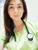 Врач: Борук  Богдана  Владимировна. Онлайн запись к врачу на сайте Doc.ua (044) 337-07-07