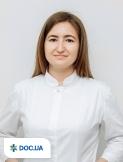 Врач: Ківер Лідія Володимирівна. Онлайн запись к врачу на сайте Doc.ua 0