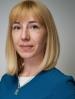 Врач: Клокун Анна Николаевна. Онлайн запись к врачу на сайте Doc.ua (044) 337-07-07