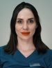 Врач: Бойчук Татьяна Романовна. Онлайн запись к врачу на сайте Doc.ua (044) 337-07-07