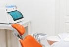 Стоматология «DentalClinic89». Онлайн запись в клинику на сайте Doc.ua (057) 781 07 07