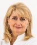 Врач: Шубина Юлия Михайловна. Онлайн запись к врачу на сайте Doc.ua (057) 781 07 07
