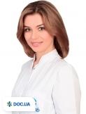 Врач: Савчук  Алина  Александровна. Онлайн запись к врачу на сайте Doc.ua (044) 337-07-07