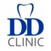 Клиника - DD clinic. Онлайн запись в клинику на сайте Doc.ua (044) 337-07-07