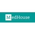 Диагностический центр - Медицинский центр «MedHouse». Онлайн запись в диагностический центр на сайте Doc.ua (057) 781 07 07