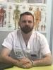 Врач: Мошенский Павел Владимирович. Онлайн запись к врачу на сайте Doc.ua (044) 337-07-07