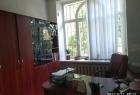 «Медицина без медикаментов» «Медицина без медикаментов» на Коцюбинского. Онлайн запись в клинику на сайте Doc.ua (044) 337-07-07