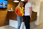 Smart Dental Group. Онлайн запись в клинику на сайте Doc.ua (044) 337-07-07