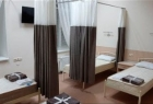 Медицинский центр «Пратия Клиник Украина». Онлайн запись в клинику на сайте Doc.ua (057) 781 07 07