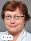 Врач: Логінова Тетяна  Олексіївна. Онлайн запись к врачу на сайте Doc.ua (044) 337-07-07