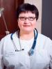 Врач: Седова Елена Александровна. Онлайн запись к врачу на сайте Doc.ua (044) 337-07-07