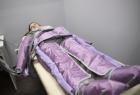 Медицинский центр «Норимед Плюс». Онлайн запись в клинику на сайте Doc.ua (032) 253-07-07