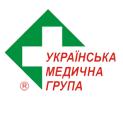 Диагностический центр - Частная женская консультация «Украинская медицинская группа». Онлайн запись в диагностический центр на сайте Doc.ua (044) 337-07-07