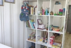 Частный кабинет семейного и детского психолога Дудченко. Онлайн запись в клинику на сайте Doc.ua (057) 781 07 07