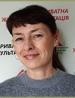 Врач: Гнездилова Инна Валерьевна. Онлайн запись к врачу на сайте Doc.ua (044) 337-07-07
