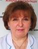 Врач: Гарбар Виолетта Валентиновна. Онлайн запись к врачу на сайте Doc.ua (044) 337-07-07
